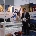 Toscana e Sicilia in Cina per rappresentare la destinazione Italia ai meeting planner asiatici