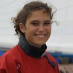 RUFINA: Il Bacco Artigiano si apre nel nome dello sport