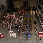 SCARPERIA: Successo per le iniziative del fine settimana, in attesa di altri sette giorni di grandi eventi