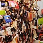 FIRENZE: Pronti? Si Legge! Un flash mob per ricordare la Libreria Martelli