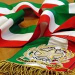 """MANOVRA: i sindaci d'Italia """"scioperano"""", domani chiusi gli uffici comunali di Anagrafe e Stato Civile"""