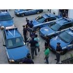 FIRENZE: blitz delle forze dell'ordine nell'area ferroviaria dismessa di Porta a Prato, la cronaca