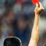 CALCIO DILETTANTI: Le decisioni del Giudice Sportivo