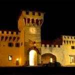 Anche Pratolino, Cafaggiolo e il Trebbio tra le ville e i giardini medicei toscani patrimonio dell'umanità dell'UNESCO