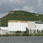 FRANCIA: esplosione in una centrale nucleare, per ora nessuna fuga radioattiva