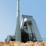 RIFIUTI: Le perplessità di Rifondazione  su una centrale a biomasse