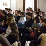 SCUOLA: aule sovraffolate, a Fucecchio situazione record con 41 studenti nella solita classe