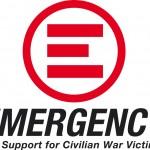 FIRENZE: Al via il 10° incontro Nazionale di Emergency