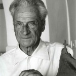 FIRENZE: Due giorni per riscoprire l'architettura di Giovanni Michelucci