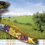 """GROSSETO: arriva questo fine settimana """"Maremma Food Shire"""""""