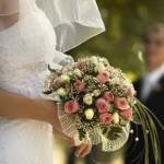 BORGO SAN LORENZO: Adesso ci si potrà sposare anche in ville e palazzi. Un avviso pubblico per i gestori