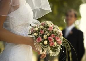 mi sposo in villa 2011