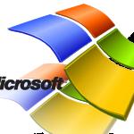 IT NEWS: Microsoft ha presentato ufficialmente Windows 8