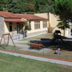 SCARPERIA: L'inaugurazione del Centro di Documentazione di Ponzalla chiude il Diotto 2011