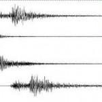 MUGELLO: Scossa di terremoto di 3.1. Paura ma nessun danno