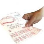 TICKET SANITARI: dichiarare la fascia di reddito solo al momento della richiesta della prestazione o del farmaco