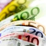 Ossigeno per le imprese toscane, un protocollo d'intesa per i pagamenti bloccati dal patto di stabilità
