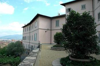 CULTURA: Riprendono gli aperitivi a Villa Bardini tra arte, scienza ...