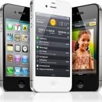 IPHONE 4S: venduti 4 milioni di pezzi nel primo fine settimana