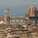 TAV: Interruzione dei lavori sta salvando David di Michelangelo e tanti edifici storici