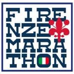 Firenze Marathon: a meno di un mese si sfiora quota settemila iscrizioni