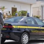 FIRENZE: 12 arresti per associazione di stampo mafioso, sgominato un clan camorristico in piena regola