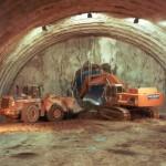 VIABILITA': lavori terze corsie sull'A1, il 2012 anno decisivo