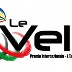 Presentata l'edizione 2011 del Premio Internazionale Le Velo – L'Europa per lo sport
