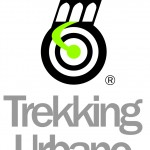 Da Trento a Catania passando per Siena, il 31 Ottobre la giornata nazionale del trekking urbano