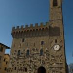 SCARPERIA: A luglio la poesia torna protagonista…in Palazzo