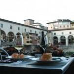 TRIP ADVISOR: A Firenze lo scettro della miglior cucina europea