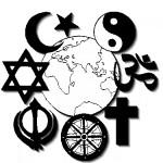 DOSSIER CARITAS: Più di 4 milioni e mezzo di Immigrati in Italia. Oltre il 50% è Cristiano.