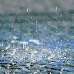 METEO: In arrivo forti rovesci e temporali. E pioverà anche sabbia…