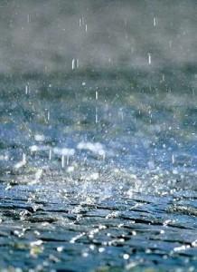 allerta meteo toscana pioggia
