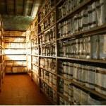SCARPERIA: Visite guidate a Palazzo dei Vicari, Museo Ferri Taglienti ed Archivio Storico