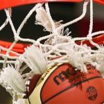 BASKET: la Federazione Italiana Pallacanestro premia a Firenze i migliori giovani del basket toscano