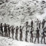 Dopo 67 anni giustizia per l'eccidio di Castagno d'Andrea, condannati i nazisti responsabili