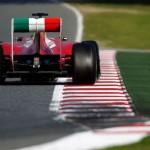 Formula 1: Domenica le rosse di Maranello in pista al Parco delle Cascine di Firenze