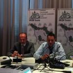 """GREVE IN CHIANTI: Nel fine settimana la quinta edizione di """"Cuochi e Beccai"""""""