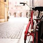 """Arrestato di nuovo a Roma il 74enne """"ladro di biciclette"""""""
