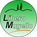 BORGO SAN LORENZO: Libero Mugello non si presenterà alle Amministrative