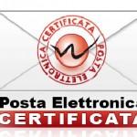 PEC: si avvicina la scadenza per dotarsi della casella di posta certificata per le imprese