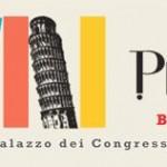 """Alle porte l'edizione 2011 di """"Pisa Book Festival"""""""