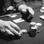 PRATO: gioco d'azzardo nei locali di un'associazione culturale, sequestri e denunce