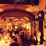 GAMBERO ROSSO: Vissani e Bottura sul podio delle Tre Forchette. I migliori ristoranti d'Italia