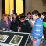 BORGO SAN LORENZO: Ultima settimana per confrontare il Mugello di oggi con quello di 100 anni fa