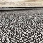 METEO: In Italia non piove, ma nel Pacifico Meridionale la siccità è ormai emergenza