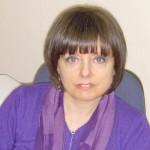 BORGO SAN LORENZO: Silvia Giovannini risponde a Libero Mugello sulla questione asili