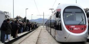 tramvia2