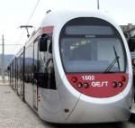 TRAMVIA FIRENZE: Il 5 Novembre partono i lavori della Linea 2